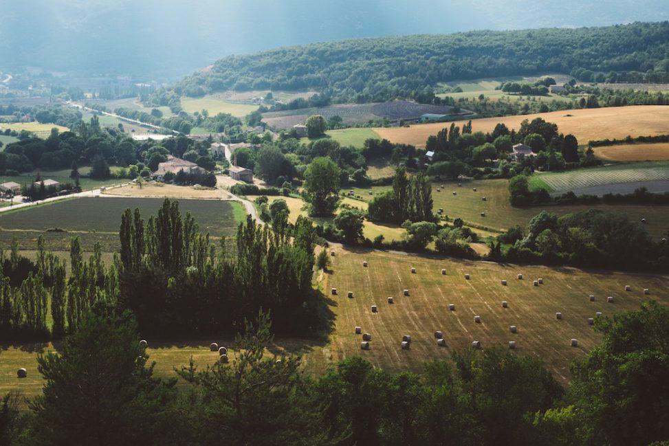 Combi Camp vouwwagen